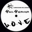 Soul Searcher - L.O.V.E (Vocall Mix)