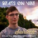 Sairtech - Beats on Vibe (album megamix)