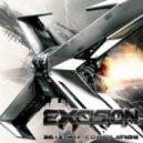 Excision - The Paradox (Original Mix)