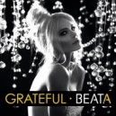 Beata - Grateful  (Original mix)