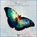 Gregory Esayan - Changes (Sundriver Remix)