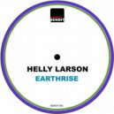 Helly Larson - Day After Day (Original Mix)