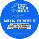 Twofalls - Dream In Your Eyes (Original Mix)