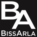 BissArla - Octubre 2k16 (Seoul)