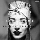 Kryss Hypnowave - Magnetismo (Original mix)