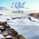 2Rave - Lostland