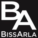 BissArla - Deep In My Heart #01