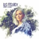 Izo FitzRoy - Here I Come (Flevans Remix)