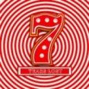 Manuel Moreno, Patryk Molinari - What It Is (Original Mix)