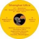 Shanghai Ultra & Orlando Voorn - Quantum (Orlando Voorn Mix)