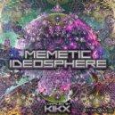 Harmonic Rebel - Receptivity (Original mix)