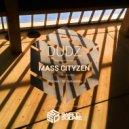 Dudz - Exas (Original mix)