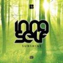 InnaSelf - Sunshine