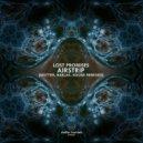 Lost Promises - Airstrip (Matter Remix)