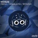 Noisze - Rough (Original Mix)
