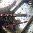 Eris - Hindrance (Original Mix)