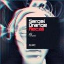 Sergei Orange - Recall (MDK Shoot 'Em Up Mix)