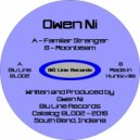 Owen Ni - Moonbeam