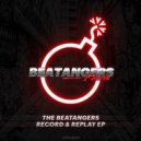 The Beatangers - Big Booty (Original Mix)