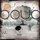 D-Deck, Matt Sassari - Rought (Original Mix)