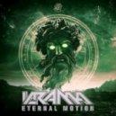 Krama - Eternal Motion (Original Mix)