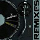 Lorenzo Lellini - Set Me Free (STephan F. Remix)