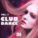 DJ Evgrand - Game Demo (Original mix)