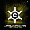 LTN & Attila Syah - Impossible Is Nothing (Extended Mix)