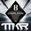 David Temessi - Tmmr (Original mix)
