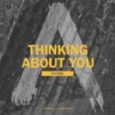 Axwell, Ingrosso - Thinking About You