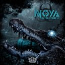 Noya - Gator Stomp (Original Mix)