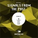 Signals From The Past & Teacoma - Blank (Teacoma Remix)