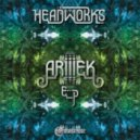 Headworks  -  New Beginning  (Original mix)