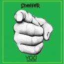 SheffeR - You (Original mix)