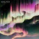 Zeds Dead - Me No Care (Original mix)