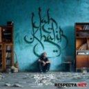Jah Khalib - Если чё, я Баха (Original mix)