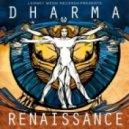 Dharma  - Legitimate Question (Original mix)