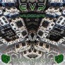 E.V.P  - Creative Field (Original mix)
