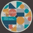 Dirty Culture - Can't Buy Me Love (Original Mix)