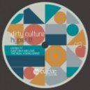 Dirty Culture - The Real Young Spirit (Original Mix)