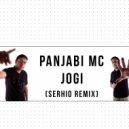 Panjabi MC - Jogi (Serhio Remix)