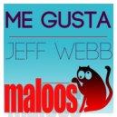Jeff Webb - Sum Like This (Original Mix)