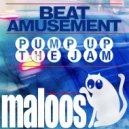 Beat Amusement - Funk The Trump (Original Mix)