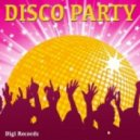 Davide Neri - My Dear Disco (Original Mix)