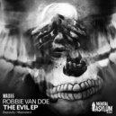 Robbie Van Doe - Depravity (Original Mix)