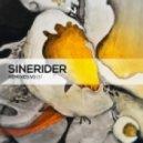 Sinerider - New Horizon (Helber Gun Remix)