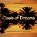 Oliver Scheffner - Desert Winds (Original mix)