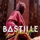 Bastille - Send  Them Off! (Mike Mago Remix)