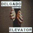 Delgado - Elevator (D's Elevating Jack Mix)