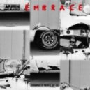 Armin van Buuren feat. Lyrica Anderson - Gotta Be Love (Giuseppe Ottaviani Extended Remix)